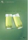饮料0025,饮料,中国广告作品年鉴2004,清凉 健康 称心
