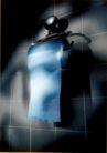 交通工具0003,交通工具,中国广告摄影年鉴,卫生纸 洗手间 纸轮