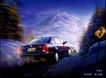 交通工具0005,交通工具,中国广告摄影年鉴,雪山 帕萨特 轿车