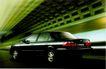 交通工具0007,交通工具,中国广告摄影年鉴,大桥 桥底下 行驶