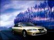 交通工具0010,交通工具,中国广告摄影年鉴,行驶 轿车 树林
