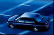 交通工具0011,交通工具,中国广告摄影年鉴,小车 蓝色 车顶