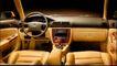 交通工具0013,交通工具,中国广告摄影年鉴,车内 座位 驾驶室