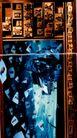 公益0001,公益,中国广告摄影年鉴,铭文 拓片 机器