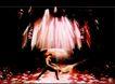 推荐摄影师0021,推荐摄影师,中国广告摄影年鉴,舞台 灯光 舞蹈演员