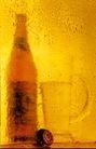 推荐摄影师0025,推荐摄影师,中国广告摄影年鉴,啤酒 酒杯 冰爽