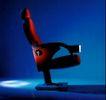 推荐摄影师0050,推荐摄影师,中国广告摄影年鉴,座椅 靠背 舒适