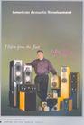 家用电器广告创意0108,家用电器广告创意,国际知名品牌广告创意,广告人物 宣传海报
