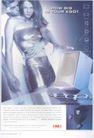 家用电器广告创意0112,家用电器广告创意,国际知名品牌广告创意,夫妻 情侣