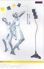 家用电器广告创意0116,家用电器广告创意,国际知名品牌广告创意,广告画面 进品产品