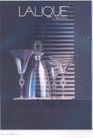 家用电器广告创意0137,家用电器广告创意,国际知名品牌广告创意,几个杯子