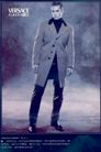 服装内衣广告创意0083,服装内衣广告创意,国际知名品牌广告创意,男士 西装 皮鞋