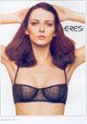 服装内衣广告创意0111,服装内衣广告创意,国际知名品牌广告创意,内衣 内衣模特