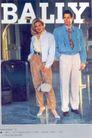 服装内衣广告创意0114,服装内衣广告创意,国际知名品牌广告创意,广告画面 手提包 旅行包