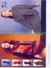服装内衣广告创意0115,服装内衣广告创意,国际知名品牌广告创意,服装广告 国际名牌服装