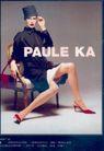 服装内衣广告创意0120,服装内衣广告创意,国际知名品牌广告创意,礼帽 皮包 坐着