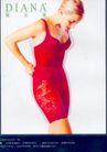 服装内衣广告创意0121,服装内衣广告创意,国际知名品牌广告创意,瘦身衣