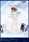 服装内衣广告创意0123,服装内衣广告创意,国际知名品牌广告创意,长腿模特