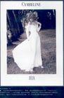 服装内衣广告创意0127,服装内衣广告创意,国际知名品牌广告创意,白色裙子