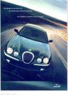 汽车摩托车广告创意0085,汽车摩托车广告创意,国际知名品牌广告创意,公路 英语 轿车