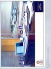 汽车摩托车广告创意0086,汽车摩托车广告创意,国际知名品牌广告创意,电脑 相框 窗户