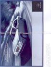 汽车摩托车广告创意0091,汽车摩托车广告创意,国际知名品牌广告创意,车辆 轿车