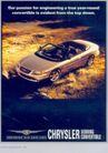 汽车摩托车广告创意0098,汽车摩托车广告创意,国际知名品牌广告创意,车型 名牌汽车