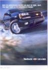 汽车摩托车广告创意0101,汽车摩托车广告创意,国际知名品牌广告创意,车子 汽车