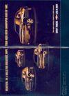 汽车摩托车广告创意0103,汽车摩托车广告创意,国际知名品牌广告创意,车辆 轿车