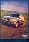 汽车摩托车广告创意0110,汽车摩托车广告创意,国际知名品牌广告创意,野外 越野车