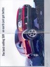 汽车摩托车广告创意0124,汽车摩托车广告创意,国际知名品牌广告创意,红色车身