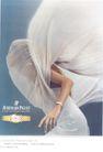 珠宝手表广告创意0096,珠宝手表广告创意,国际知名品牌广告创意,纱巾 佩饰