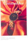 珠宝手表广告创意0101,珠宝手表广告创意,国际知名品牌广告创意,手表 钟表
