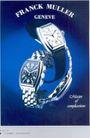 珠宝手表广告创意0105,珠宝手表广告创意,国际知名品牌广告创意,情侣表 金表