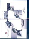 珠宝手表广告创意0108,珠宝手表广告创意,国际知名品牌广告创意,跑步 运动