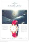 珠宝手表广告创意0111,珠宝手表广告创意,国际知名品牌广告创意,国际名牌 进口手表