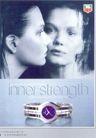 珠宝手表广告创意0116,珠宝手表广告创意,国际知名品牌广告创意,照镜子 国际品牌手表
