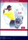 珠宝手表广告创意0117,珠宝手表广告创意,国际知名品牌广告创意,虎威 男性手表