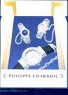珠宝手表广告创意0122,珠宝手表广告创意,国际知名品牌广告创意,白色表盘