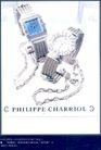 珠宝手表广告创意0123,珠宝手表广告创意,国际知名品牌广告创意,高级手表