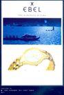珠宝手表广告创意0128,珠宝手表广告创意,国际知名品牌广告创意,金色手表