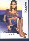 箱包皮鞋广告创意0073,箱包皮鞋广告创意,国际知名品牌广告创意,长靴