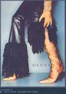 箱包皮鞋广告创意0075,箱包皮鞋广告创意,国际知名品牌广告创意,高贵鞋子