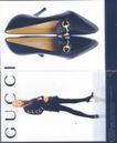 箱包皮鞋广告创意0077,箱包皮鞋广告创意,国际知名品牌广告创意,个性皮鞋