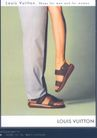 箱包皮鞋广告创意0080,箱包皮鞋广告创意,国际知名品牌广告创意,男女腿部
