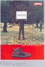 箱包皮鞋广告创意0092,箱包皮鞋广告创意,国际知名品牌广告创意,小树林 鞋子