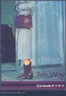 箱包皮鞋广告创意0097,箱包皮鞋广告创意,国际知名品牌广告创意,冬装 毛皮鞋