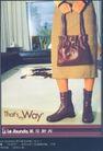 箱包皮鞋广告创意0098,箱包皮鞋广告创意,国际知名品牌广告创意,皮包 皮制品 高档皮鞋