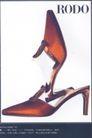箱包皮鞋广告创意0101,箱包皮鞋广告创意,国际知名品牌广告创意,皮鞋 凉鞋