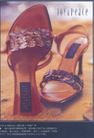 箱包皮鞋广告创意0102,箱包皮鞋广告创意,国际知名品牌广告创意,沙土 女式鞋